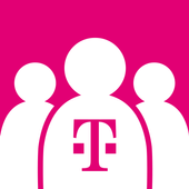 T-Mobile® FamilyMode™ icon