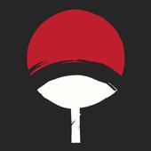Anime X Wallpaper icon