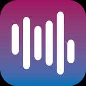 Musical Pad icon