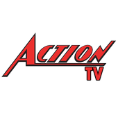 ACTION TV icon