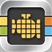 CarBit icon