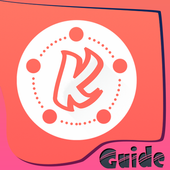 Best Tips Kine Master Video Editing icon