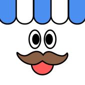 돈버는 만물상 - 천원부터 환급하는 정직한 앱테크 icon
