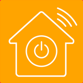 DIGMA SmartLife icon