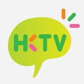 HKTVmall icon