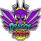 DragonBound icon