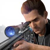 Sniper Master : City Hunter icon