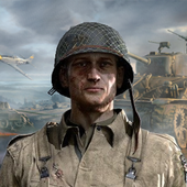 Trenches of Europe 3 icon