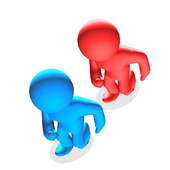 Cat and Mouse .io icon