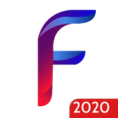 Fonts - fancy cool fonts & emoji icon