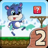 Fun Run 2 icon