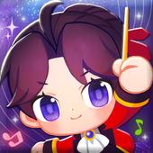 RhythmStar icon