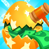 Lucky Eggs icon