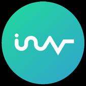 InSimu Patient icon