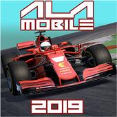 Ala Mobile icon