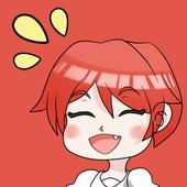 Akimeji icon
