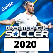 Secret Guide For Dream Winner League Soccer 2020 icon