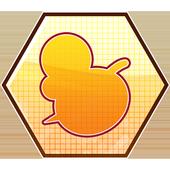 ChainBeeT icon
