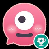 MonChats icon