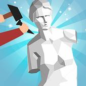 Idle Sculpture icon