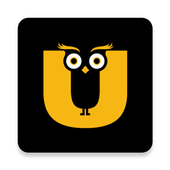 Ullu icon