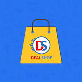 Deal Shop icon