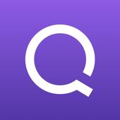 Qeek icon
