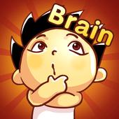 Mr Brain icon