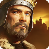 Total War Battles: KINGDOM - Strategy RPG icon