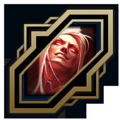 Quiz of League of Legends icon