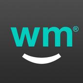 Weedmaps icon