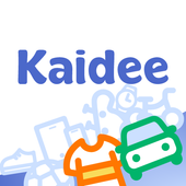 Kaidee icon