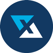 XLOAD - Free Universal Prepaid Top-Up Everyday icon