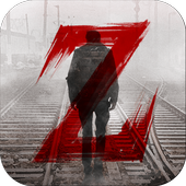 Zombie Shooter:Multiplayer Doomsday TPS/FPS Online icon