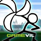 Cartoon Wars icon