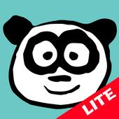 Panda Babies Playhome Lite icon