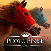 Photo Finish icon