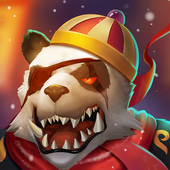 Auto Chess War icon