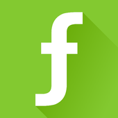 Funcional icon