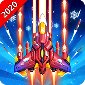 Strike Force icon