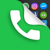 Dialer Vault-AppHider 🙈 icon