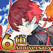 AVABEL icon