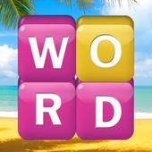 Word Enjoy icon