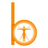 BodBot icon