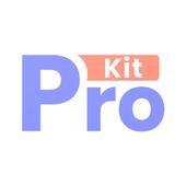 Prokit icon