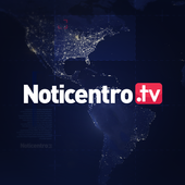 Noticentro.TV icon