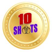 10SHOTS icon