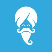 marktguru icon