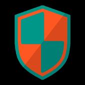 NetGuard icon
