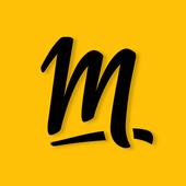 Molotov icon